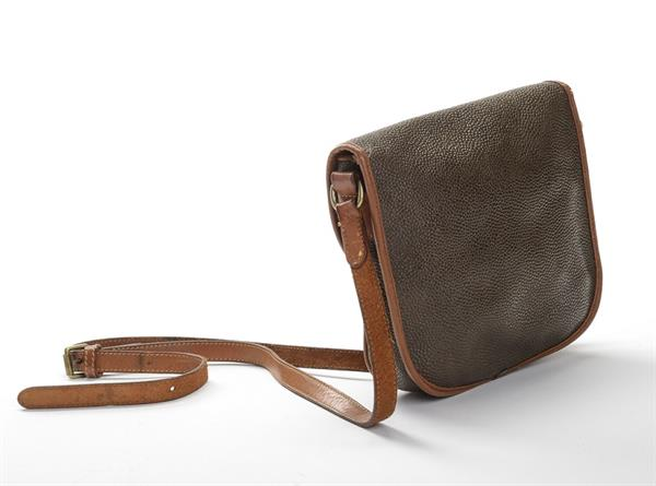 mulberry army bag hotsjok